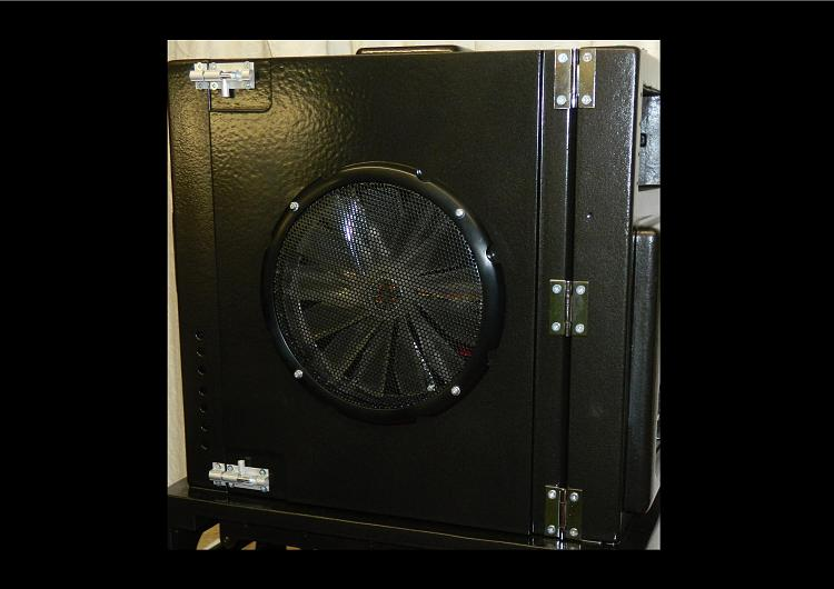 Click image for larger version.  Name:PC Case Updates 003.jpg Views:5 Size:313.8 KB ID:116105