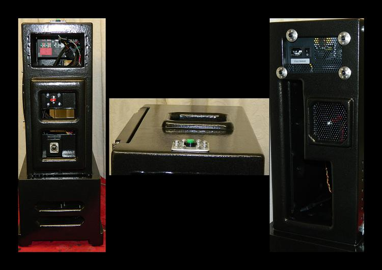 Click image for larger version.  Name:PC Case Updates 004.jpg Views:5 Size:311.0 KB ID:116106