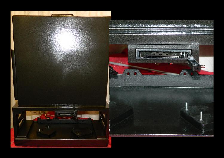 Click image for larger version.  Name:PC Case Updates 005.jpg Views:4 Size:450.4 KB ID:116110