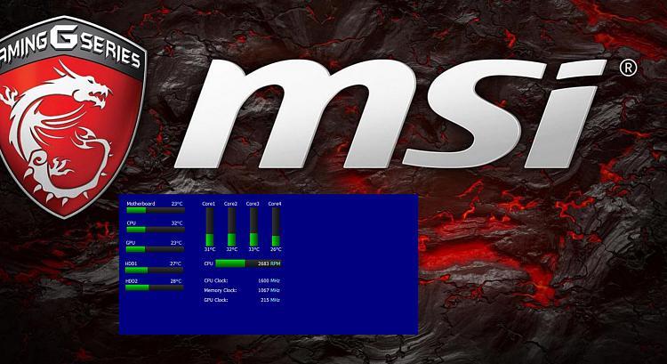 Click image for larger version.  Name:temp sensor.jpg Views:5 Size:179.9 KB ID:117422