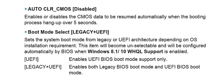 Click image for larger version.  Name:Legacy uefi.PNG Views:1 Size:46.8 KB ID:118097
