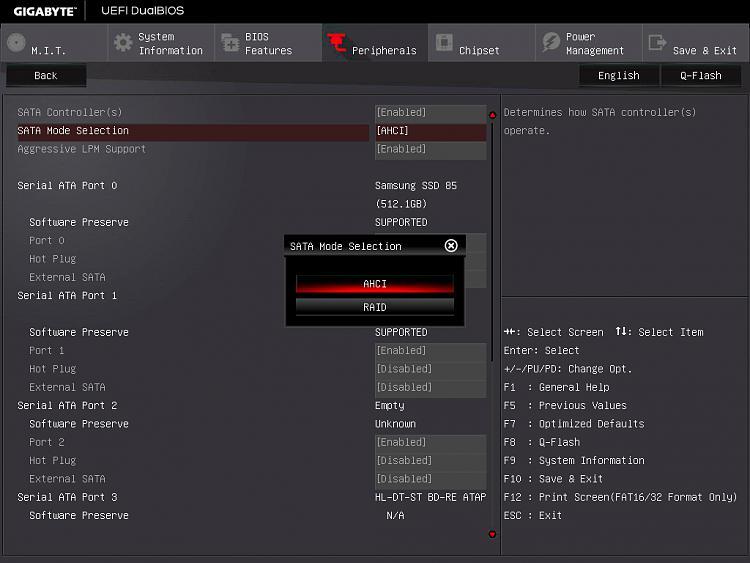 Click image for larger version.  Name:SATA-Mode.jpg Views:0 Size:184.2 KB ID:118272
