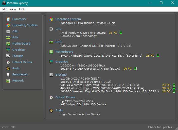 Click image for larger version.  Name:CPU_temp_screenshot.png Views:45 Size:58.8 KB ID:119278
