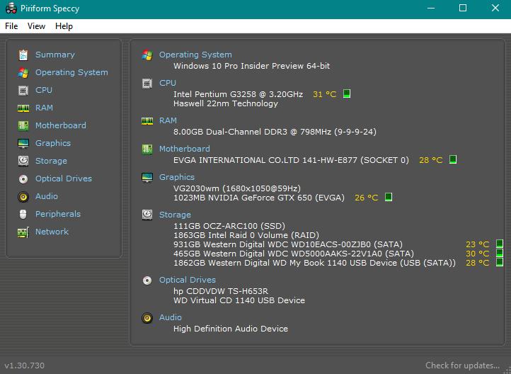 Click image for larger version.  Name:CPU_temp_screenshot.png Views:42 Size:58.8 KB ID:119278