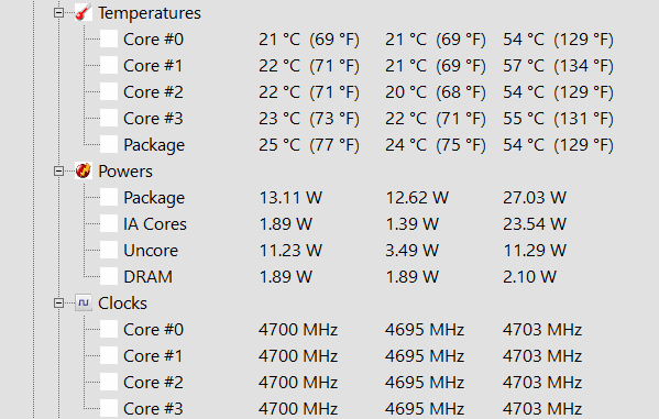 Click image for larger version.  Name:temps.png Views:67 Size:20.2 KB ID:119961