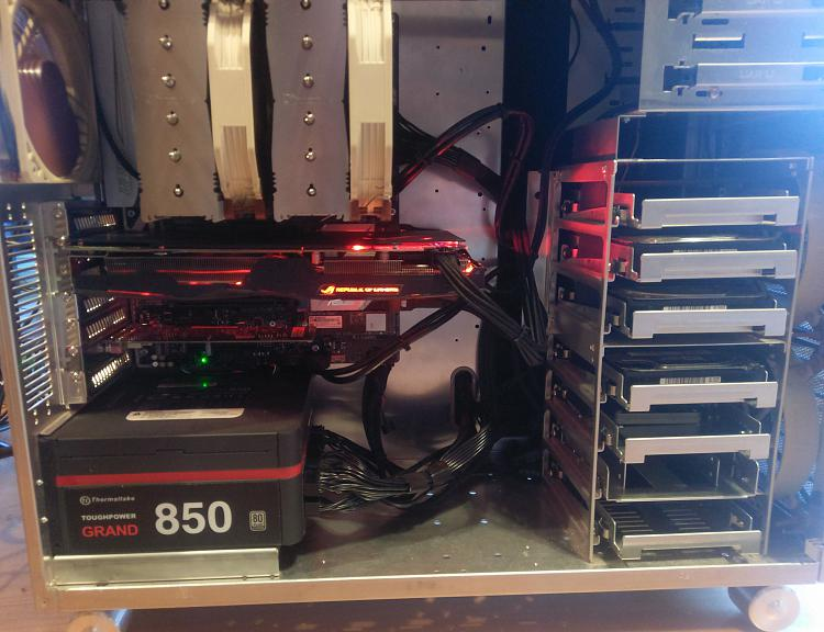 Show off your PC!-imag0387.jpg