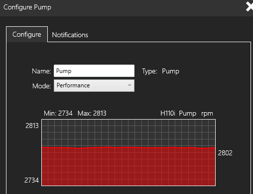 Tame Corsair H100i Fan Noise-pump.png