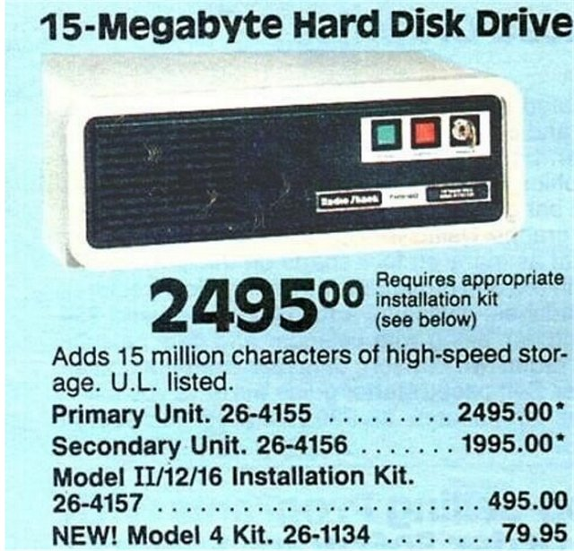 Click image for larger version.  Name:way back machine.jpg Views:33 Size:87.5 KB ID:120895