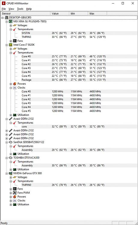 Click image for larger version.  Name:Clipboard01.jpg Views:4 Size:243.2 KB ID:121087