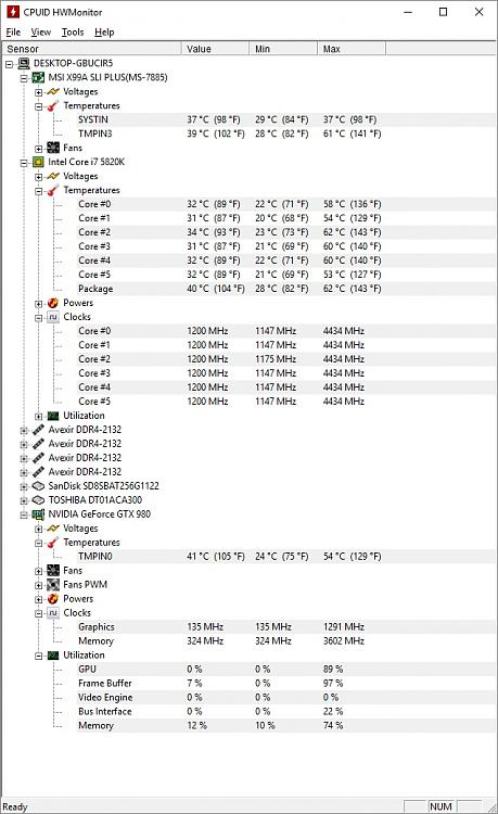 Click image for larger version.  Name:Clipboard01.jpg Views:5 Size:235.3 KB ID:121152