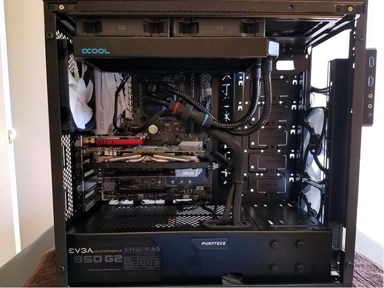 Show off your PC!-20170217_101817_001.jpg