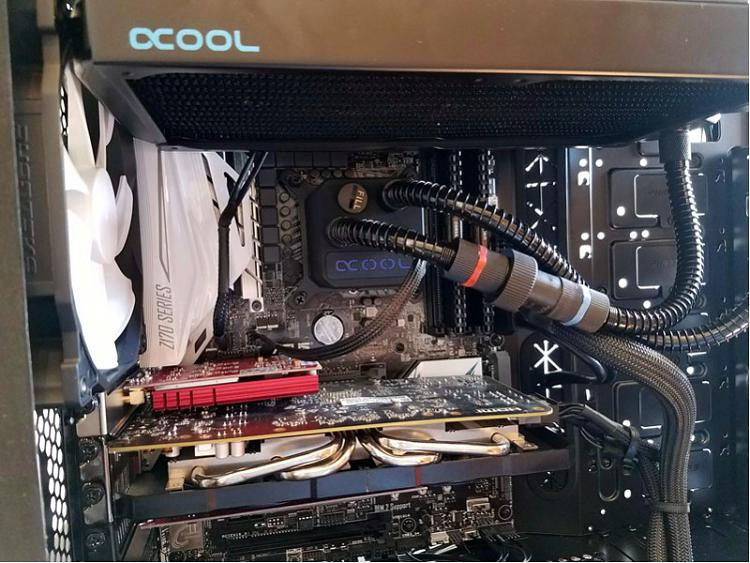 Show off your PC!-20170217_101836_005.jpg