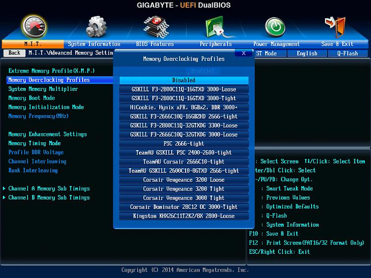 Click image for larger version.  Name:Overclock-profiles---z87.jpg Views:0 Size:568.8 KB ID:122267