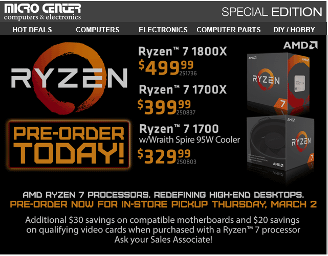 Click image for larger version.  Name:RyzenAd.PNG Views:32 Size:89.3 KB ID:122506