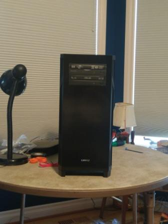 Show off your PC!-imag0433.jpg