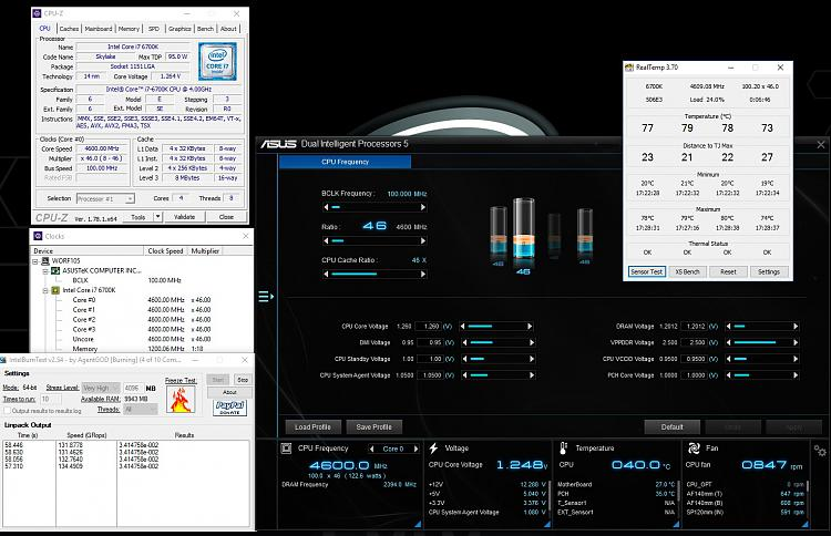 Click image for larger version.  Name:system temps 1.jpg Views:15 Size:360.4 KB ID:123982