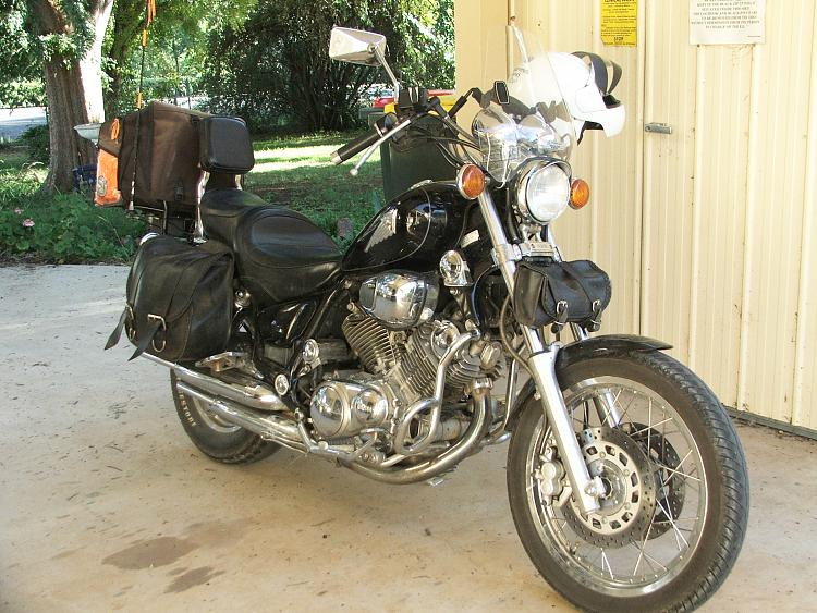 Click image for larger version.  Name:bikes 032.jpg Views:3 Size:1.10 MB ID:124266