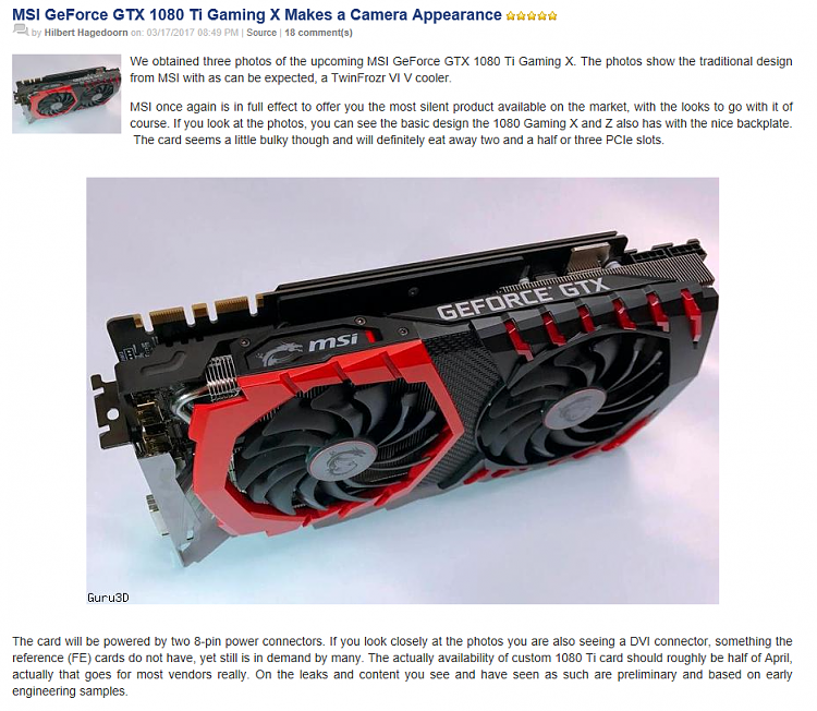 Click image for larger version.  Name:msi1080ti.PNG Views:1 Size:631.0 KB ID:125687