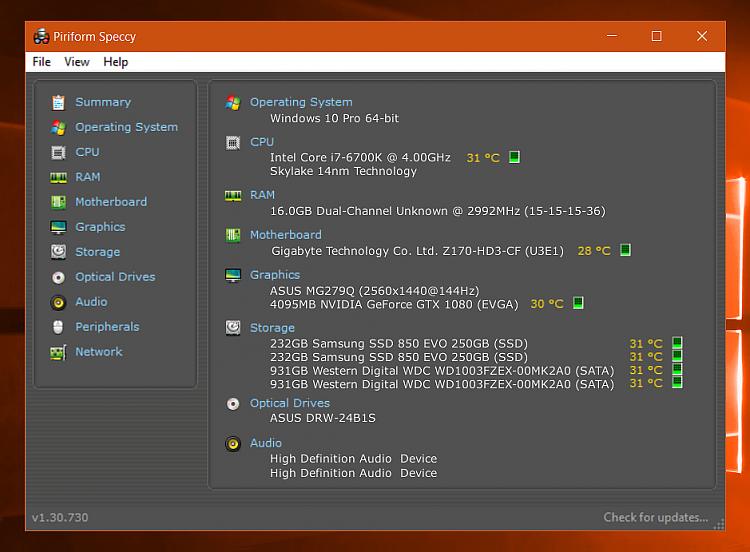 Screenshot (70).png