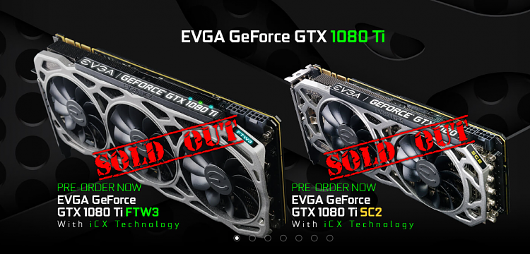 Click image for larger version.  Name:evga.PNG Views:1 Size:668.8 KB ID:127188