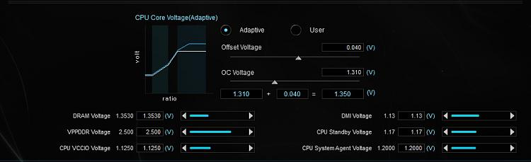 Click image for larger version.  Name:adaptive OC asus.jpg Views:4 Size:52.8 KB ID:127549