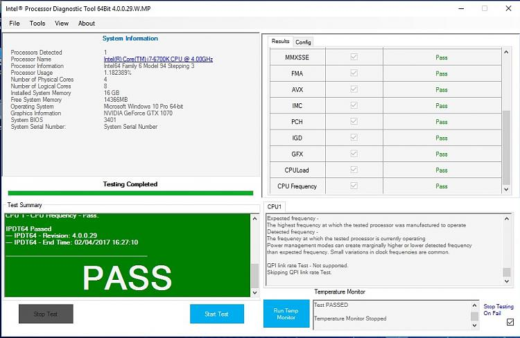 Click image for larger version.  Name:IPDT pass.jpg Views:2 Size:150.0 KB ID:127783