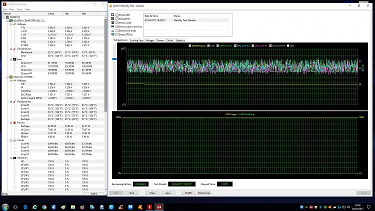 Click image for larger version.  Name:AIDA64 stress adaptive offset.jpg Views:5 Size:669.6 KB ID:127840