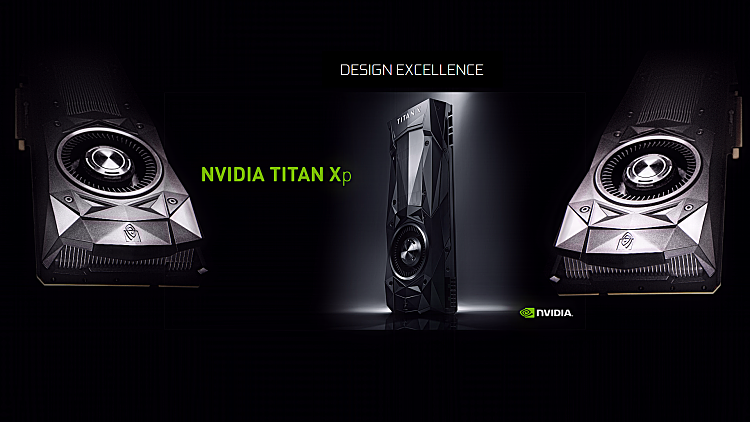 Click image for larger version.  Name:Titan Xp.png Views:4 Size:1.50 MB ID:128994