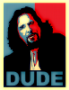 Click image for larger version.  Name:DUDE.png Views:35 Size:8.2 KB ID:130217