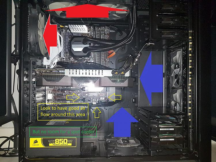 Click image for larger version.  Name:NVME cooling air flow.jpg Views:5 Size:246.4 KB ID:130600