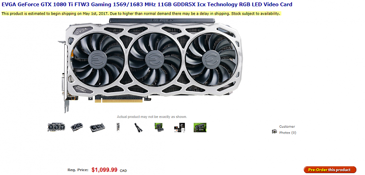 Click image for larger version.  Name:ncix.PNG Views:2 Size:400.2 KB ID:130680