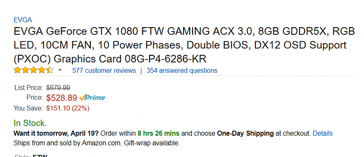 Click image for larger version.  Name:evga.png Views:3 Size:43.2 KB ID:130686