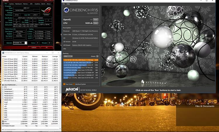 Click image for larger version.  Name:3800 cinebench pass.jpg Views:8 Size:297.2 KB ID:130939