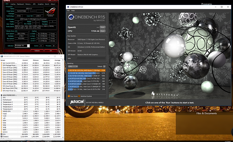 Click image for larger version.  Name:cinebench 4000.PNG Views:5 Size:1.93 MB ID:130941