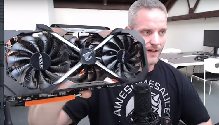 Click image for larger version.  Name:Aorus.jpg Views:9 Size:108.4 KB ID:131232