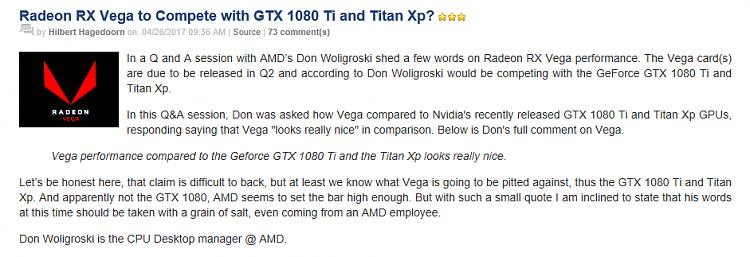 Click image for larger version.  Name:Vegaperformance.PNG Views:2 Size:43.4 KB ID:132124