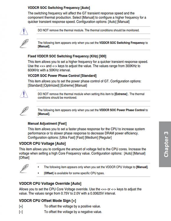 2017 Hardware Thread - Page 118 - Windows 10 Forums