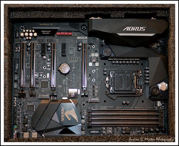 Click image for larger version.  Name:Aorus Gaming 8 Board-2.jpg Views:8 Size:982.6 KB ID:132621
