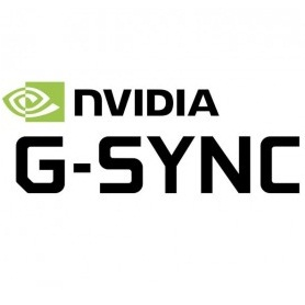 Click image for larger version.  Name:Nvidia-G-Sync.jpg Views:13 Size:11.3 KB ID:132645