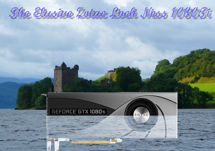 Click image for larger version.  Name:Loch Ness Zotac.png Views:3 Size:892.2 KB ID:133175
