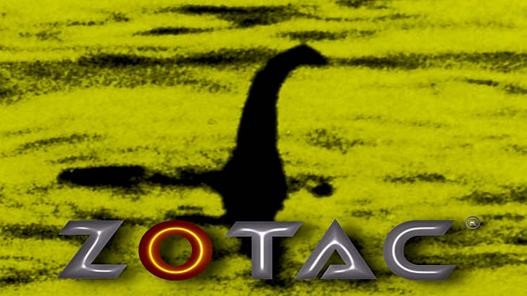 Click image for larger version.  Name:ZOTAC-ness-monster.png Views:2 Size:1.55 MB ID:133678