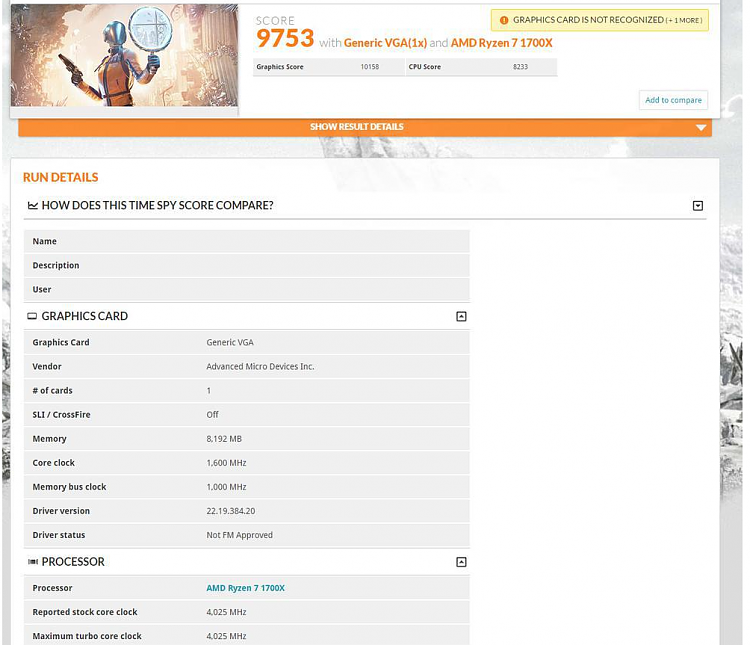 Click image for larger version.  Name:vega.PNG Views:1 Size:465.5 KB ID:134067