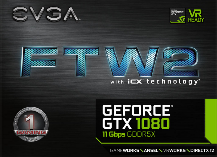 Click image for larger version.  Name:EvgaFTW2.png Views:26 Size:499.1 KB ID:134300