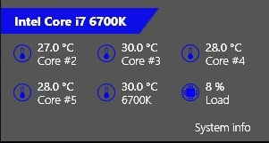 Click image for larger version.  Name:corsair link core count.jpg Views:20 Size:16.1 KB ID:135983