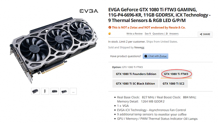 Click image for larger version.  Name:GTX1080FTW3 (1).png Views:5 Size:432.6 KB ID:136241