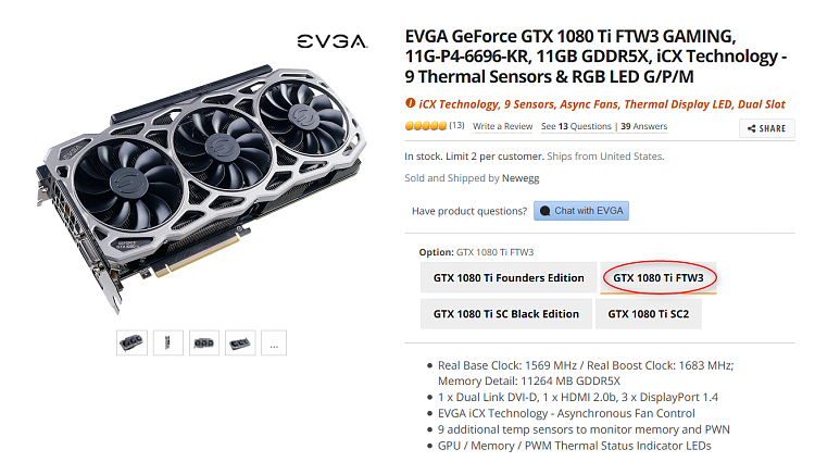 Click image for larger version.  Name:136236d1495483722t-2017-hardware-thread-gtx1080ftw3.png Views:20 Size:237.8 KB ID:136293