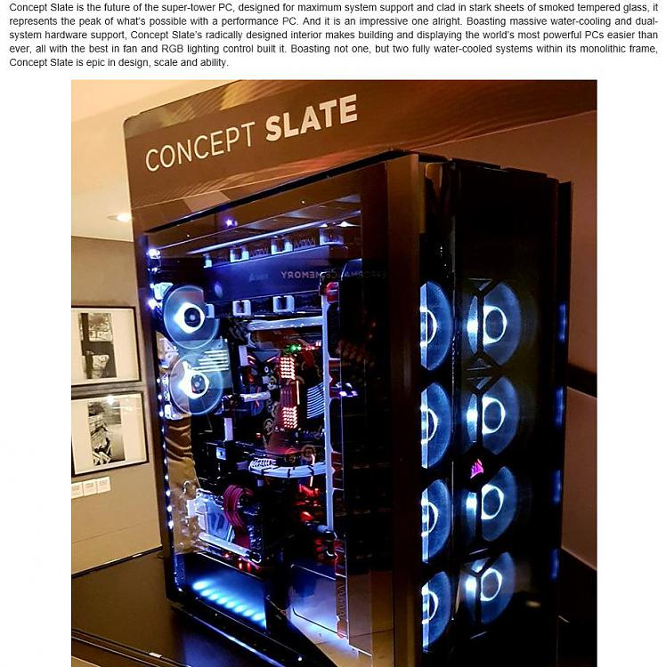 Click image for larger version.  Name:corsaircase.JPG Views:1 Size:144.5 KB ID:137483