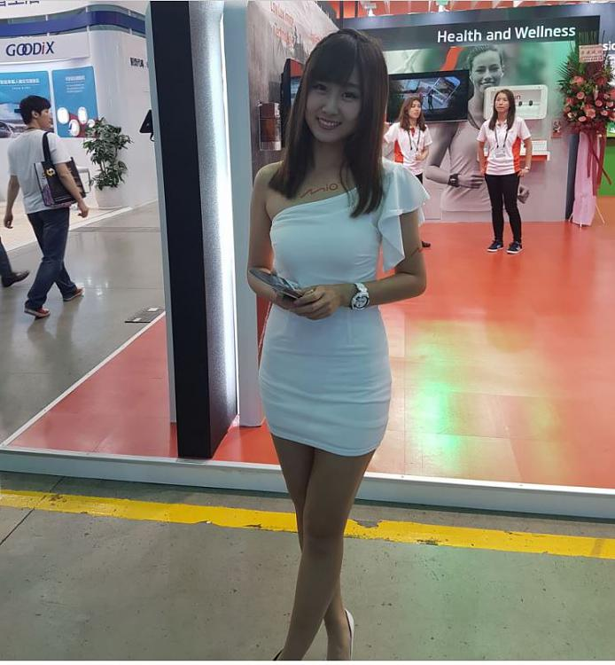 Click image for larger version.  Name:computex2017.JPG Views:1 Size:88.8 KB ID:137948