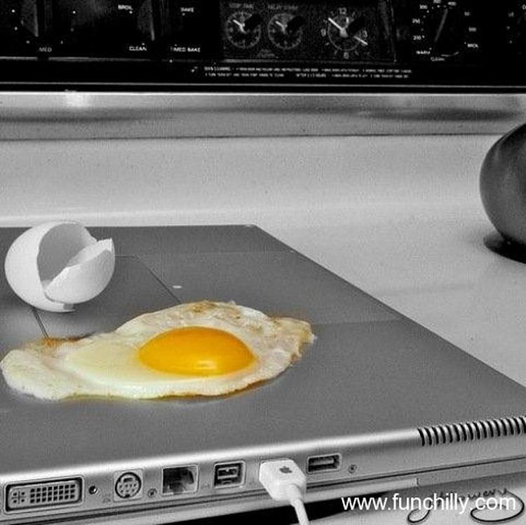 Click image for larger version.  Name:l-how-to-fry-an-egg-on-laptop.jpg Views:2 Size:79.1 KB ID:138500