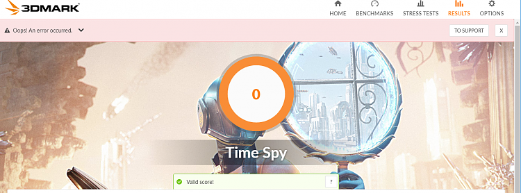 Click image for larger version.  Name:timespyscore.PNG Views:1 Size:1.02 MB ID:140492